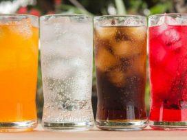 El TSJ de Cataluña anula el decreto autonómico sobre el impuesto en bebidas azucaradas envasadas