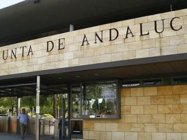 La Audiencia Provincial de Sevilla obliga a la magistrada María Nuñez Bolaños a reabrir el Caso Formación. #ComparteTuCaso.