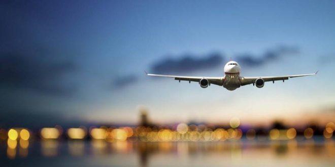 Qué hacer en caso de problemas en el aeropuerto