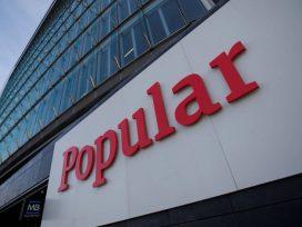 La Audiencia Nacional rechaza que el Banco de España tenga responsabilidad por la liquidación del Popular