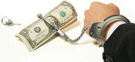Nueva oportunidad para conseguir condonar deuda con la Administración pública