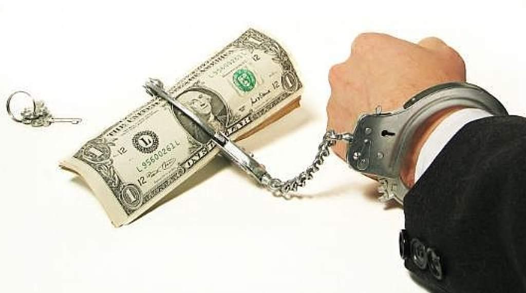 Nueva oportunidad para conseguir condonar deuda con la Administración pública | E&J