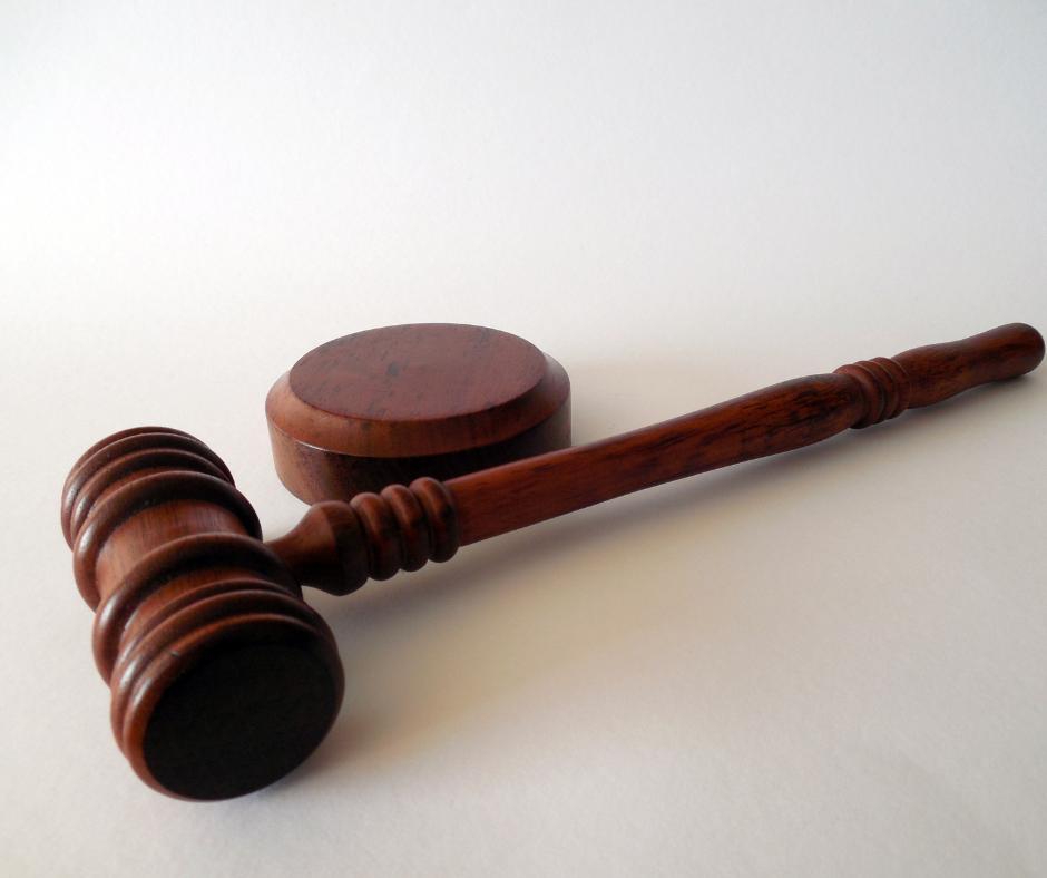Un hombre es internado 14 años en un psiquiátrico por asfixiar a su mujer