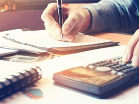 Se modifica el plazo de ingreso voluntario de los recibos de IAE del año 2019