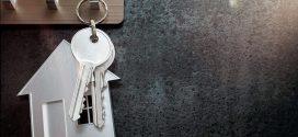 Requisitos del requerimiento de pago del IBI dirigido al arrendatario de la vivienda
