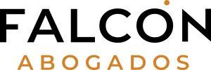 logotipo-falcon-abogados