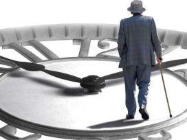 Es inconstitucional, nulo y discriminatorio que haya desigualdad entre trabajadores al fijar el periodo de cotización para la jubilación