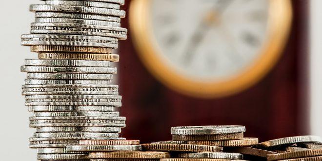 La pensión compensatoria y la viabilidad de su extinción