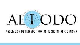 Altodo Madrid convoca el 10 de julio una concentración togada protestando por la privatización del SOJ Municipal
