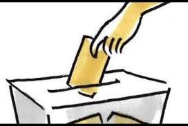 TS impone multa a Coalición Electoral Lliures Per Europa por mala fe procesal