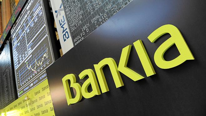 """""""La Justicia europea favorece a Bankia y promueve un desahucio a pesar de  que el contrato contenía una cláusula abusiva"""""""