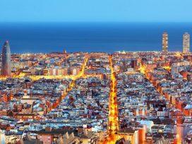 Es nula la tasa del Ayuntamiento de Barcelona sobre el control de viviendas vacías