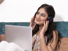 El Supremo retira más de seis mil archivos musicales de una web por vulnerar la propiedad intelectual