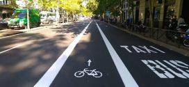 Aprobadas nuevas ayudas para para apoyar proyectos innovadores de movilidad en el ámbito urbano y metropolitano