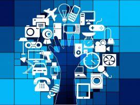 Potenciar la seguridad de los servicios de intermediación en línea