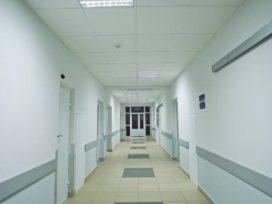 Se condena a la auxiliar clínica de Alcalá por el delito consumado de asesinato