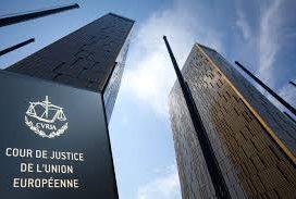 El Tribunal de la UE analiza el conflicto de las euroórdenes, solicitado por el TS