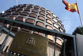 El Tribunal Constitucional avala la sentencia del TS y da por válida la lista Falciani contra el fraude