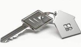 El Supremo sienta doctrina sobre los requisitos para enervar un desahucio de alquiler por impago del IBI
