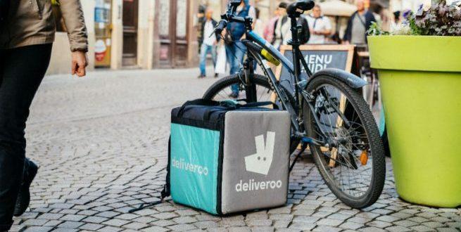 El TSJ de Madrid lo tiene claro: los asalariados de Deliveroo tienen una relación laboral con la compañía. #CompartirConocimiento