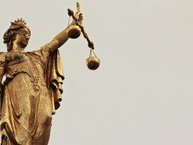 Suspenden una pena de dos años de prisión a un joven condenado por homicidio imprudente