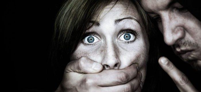 """El Tribunal Supremo advierte del poder  del """"silencio cómplice"""" del entorno de la víctima"""