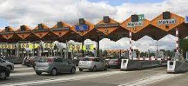 STS a favor de la prohibición de circulación de los vehículos pesados por las carreteras generales N-232 y N-124 de la Rioja #CompartirConocimiento