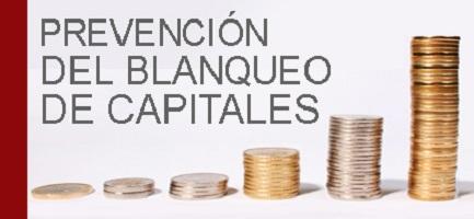 Obligaciones de los despachos de abogados para la prevención del blanqueo de capitales