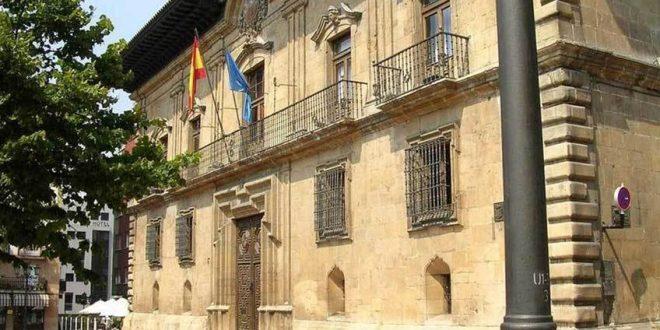 """La sentencia sobre el crimen de """"Salesas"""" en revisión por el TSJ de Asturias"""