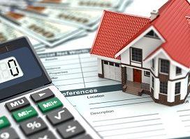 Se publican los índices de julio para el cálculo del valor de mercado en la compensación por riesgo de tipo de interés de los préstamos hipotecarios