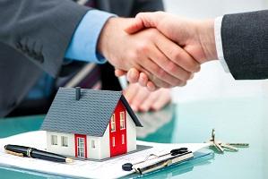 Instrucción de la DGRN sobre el uso de las plataformas telemáticas para la preparación del acta de información previa y la escritura de préstamo hipotecario