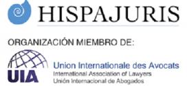 Hispajuris espera ya sus dos primeras sentencias sobre el cártel de camiones