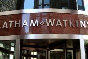 Latham & Watkins asesora a Enagás en la consecución de la autorización del Comité de Inversión Extranjera en los Estados Unidos
