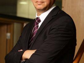 Garrigues incorpora al abogado Mario Ybar para liderar el área de derecho de la competencia de Chile