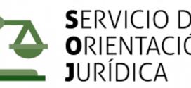 El Ayuntamiento de Madrid asegura que el Servicio de Orientación Jurídica seguirá siendo público y gratuito