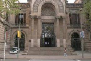 El TSJ de Cataluña confirma la condena de 24 años por un asesinato machista