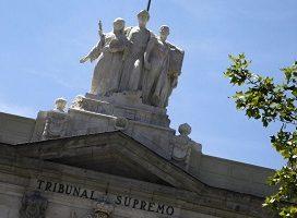 El Supremo decidirá sobre el permiso a Cuixart por nacimiento de su hijo cuando esté más próximo