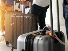¿Cuales son las condiciones para que los ciudadanos no representados en terceros países obtengan un documento provisional de viaje de la UE?