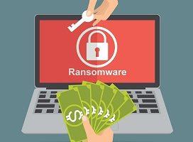 Los ataques ransomware se multiplican en verano