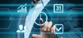 Registro de la jornada laboral: 5 aspectos a tener en cuenta ante una inspección