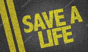 La UE endurece los requisitos de seguridad para salvar más vidas en la carretera