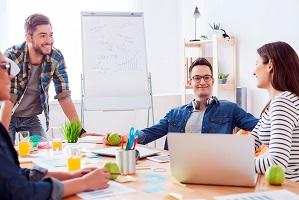 Las 5 claves para retener el talento, el bien más preciado de las empresas