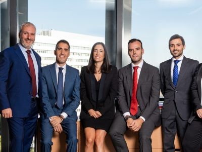 Alvarez & Marsal lanza su nueva área de Disputes and Investigations en España para competir con las big four