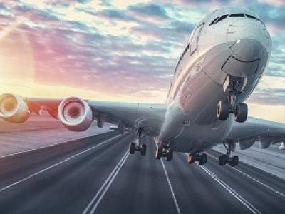 Dos demandas de reclamación de indemnización por retrasos aéreos de una compañía aérea europea