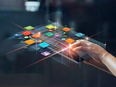 Nueva LOPD y el RGDP en relación a los medios de comunicación digitales, páginas web y redes sociales, y los nuevos derechos digitales: derecho al olvido y de rectificación