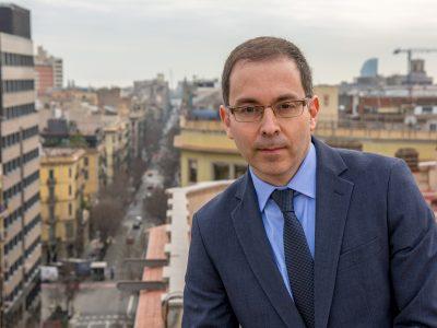 EL IRPH A JUICIO EN EUROPA. Nueva batalla judicial