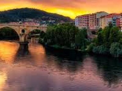 En octubre Premios Economist Jurist viaja a Ourense, Talavera, Ávila, Salamanca, Valladolid, Guadalajara, Cuenca, Zaragoza, Toledo, Mallorca, Badajoz