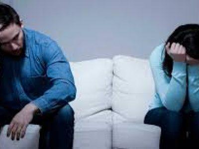 "La fiducia ""cum amico"" entre conyuges. El problema tras la crisis familiar. #ComparteTuCaso"