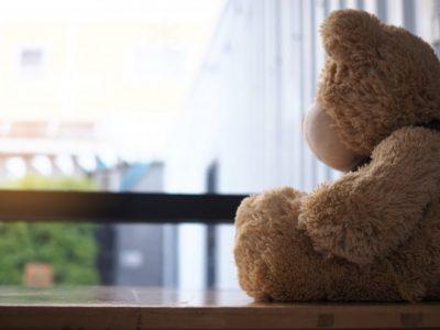 El Tribunal Supremo resuelve el asesinato de un hijo menor de edad por parte de sus padres. Economist & Jurist accede al expediente y a los documentos originales para analizar el caso