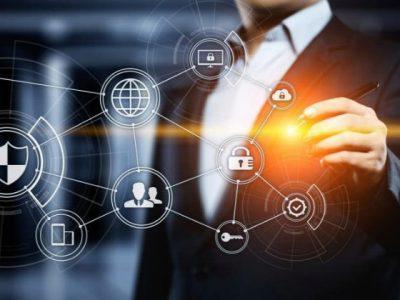 ¿Cuales son las funciones y responsabilidades del Delegado de Protección de Datos?